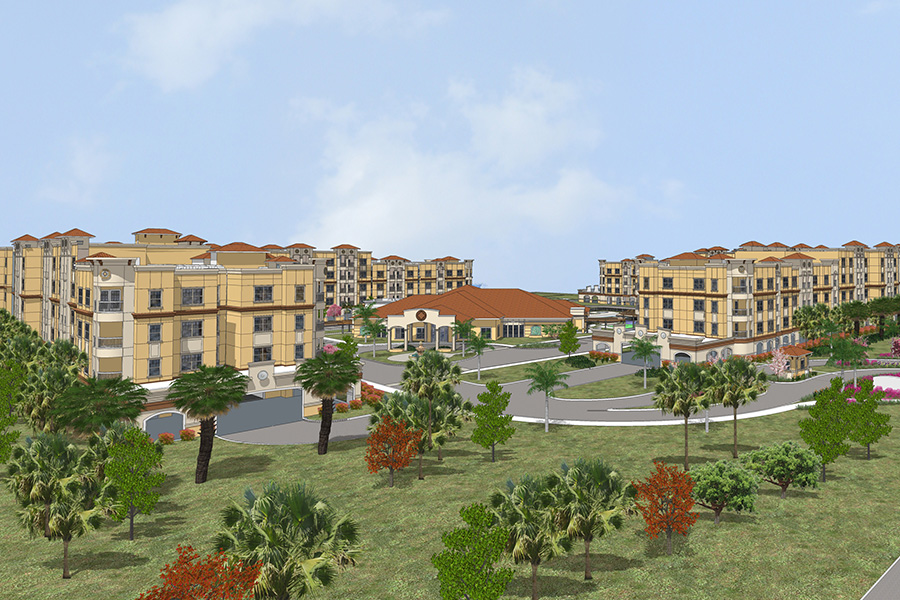 alloro-rendering4