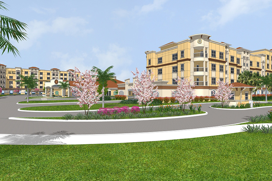 alloro-rendering6