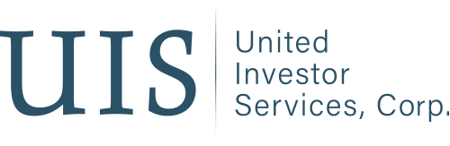 United Investor Services, Corp.