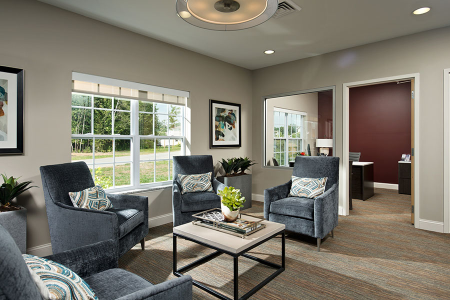 deerfield-place-images--1