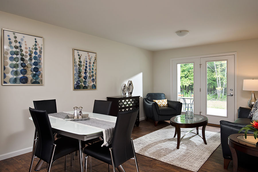 deerfield-place-images--2