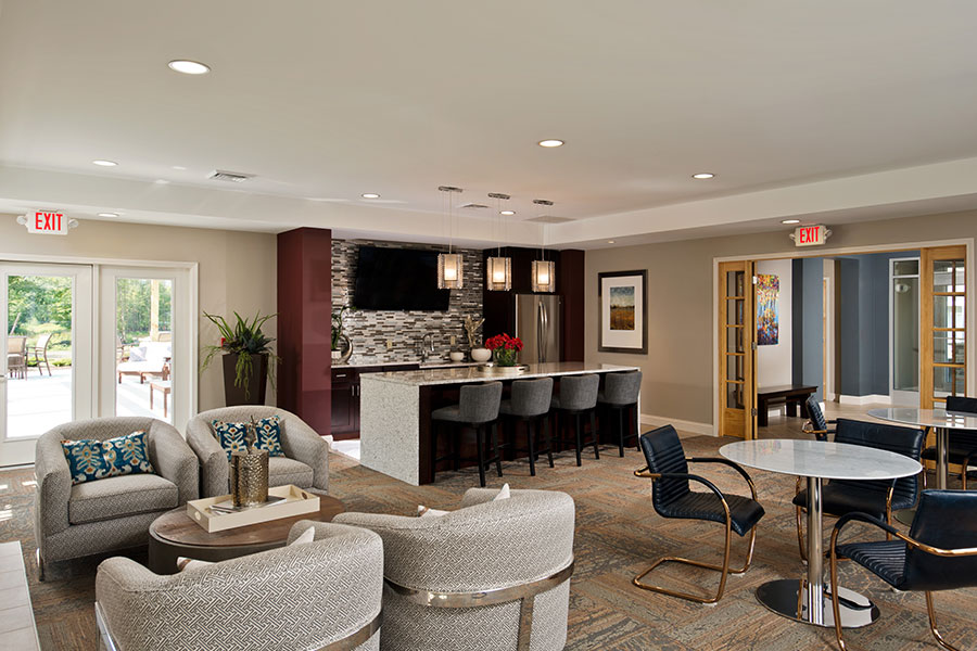 deerfield-place-images--4