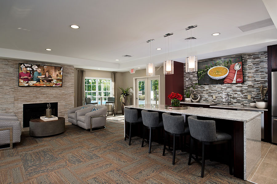 deerfield-place-images--5