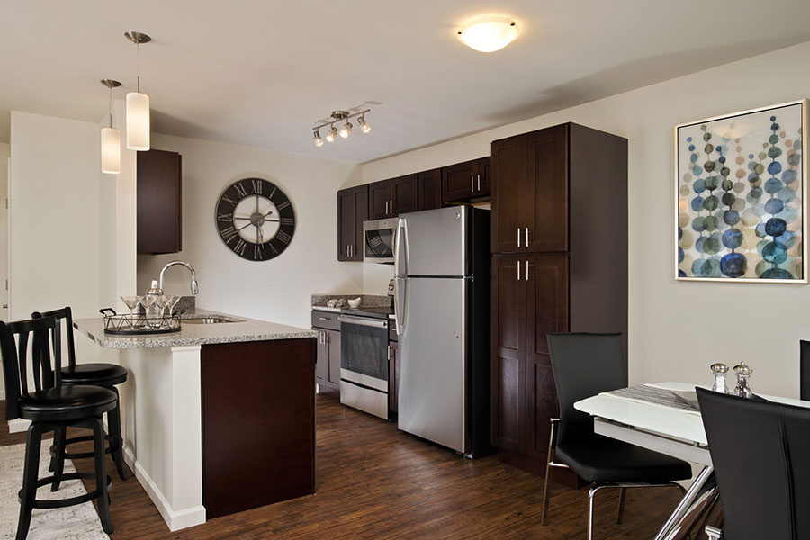 deerfield-place-images--7
